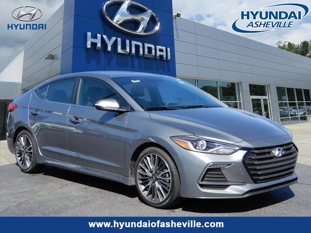 fwd sedan inventory in sport hyundai elantra the milwaukee new area